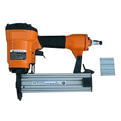 Rental store for AIR FINISH NAILER in Bigfork MT