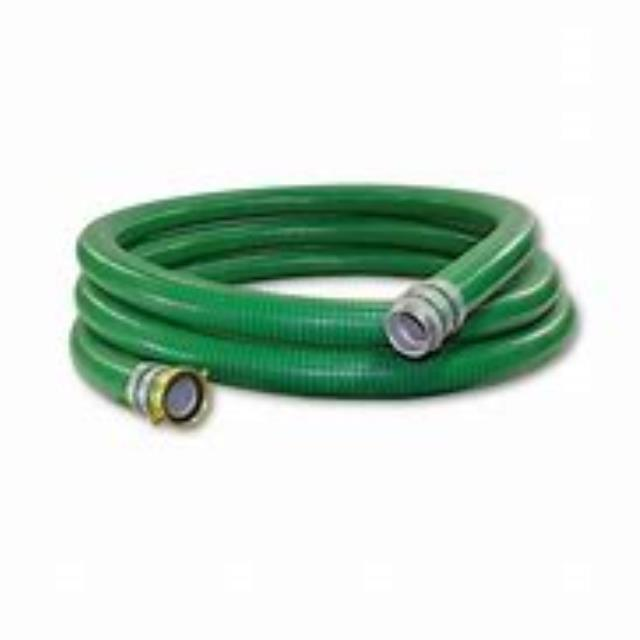 Where to find 1-3  SUCTION HOSE in Bigfork