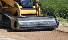 SKID STEERS AND ATTACHMENT Rentals Bigfork MT, Where to Rent