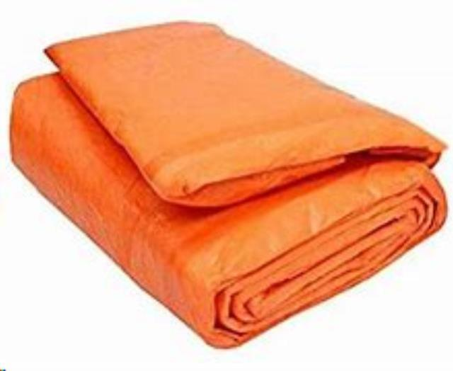 Where to find INSULATED CONCRETE BLANKETS in Bigfork