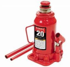 Rental store for 20 TON HYDRAULIC JACK in Bigfork MT