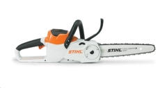 Rental store for MSA 120 C-BQ 1 4  P P CORDLESS CHAIN SAW in Bigfork MT