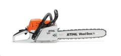 Rental store for MS 251 18   CHAIN SAW in Bigfork MT