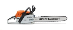 Rental store for MS 271-Z Chainsaw,50cm 20  ,26RM3 in Bigfork MT