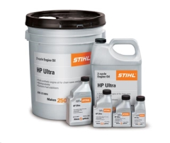 Rental store for 2.6 OZ STIHL HP ULTRA 2-CYCLE OIL in Bigfork MT