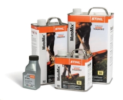 Rental store for MOTOMIX 2-CYCLE FUEL 1QT in Bigfork MT