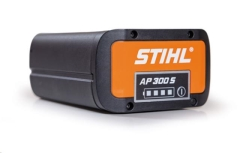 Rental store for AP 300S BATTERY STIHL in Bigfork MT