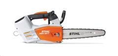 Rental store for MSA 161T TOPO HANDLE CORDLESS SAW in Bigfork MT