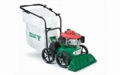 Rental store for BILLY GOAT LAWN VACUUM in Bigfork MT