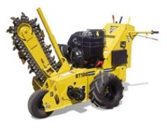 TRENCHER Rentals Bigfork MT, Where to Rent TRENCHERS in