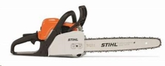 Rental store for MS180-Z CHAINSAW in Bigfork MT