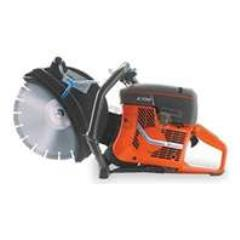 Rental store for 14  GAS HANDHELD CUTOFF SAW in Bigfork MT