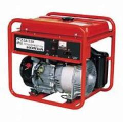 Rental store for 1 OR 1 1 2  HIGH PRESSURE PUMP   QP-205S in Bigfork MT