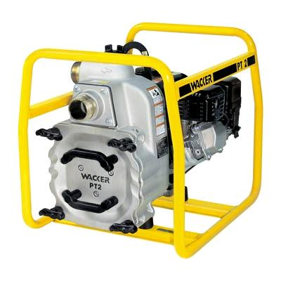 Where to find 2  GASOLINE TRASH PUMP  200 GPM in Bigfork
