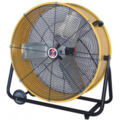 Rental store for AIR MOVER-FAN in Bigfork MT