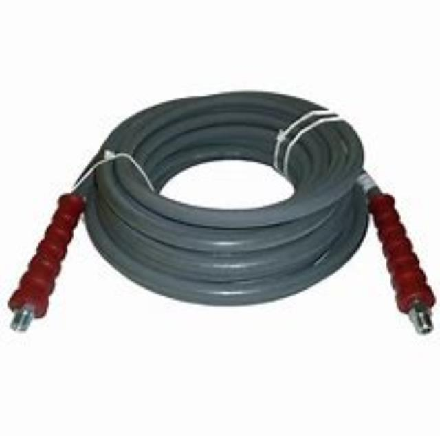 Where to find 3 4  X 25  WATER HOSE 150 PSI in Bigfork