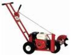 Rental store for LAWN EDGER in Bigfork MT