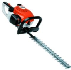 Rental store for GAS HEDGE TRIMMER in Bigfork MT