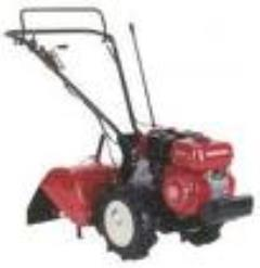 Rental store for 5 HP REAR TINE TILLER in Bigfork MT