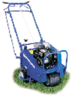 Rental store for SELF-PROPELLED LAWN AERATOR in Bigfork MT