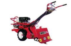 Rental store for LARGE REAR TINE TILLER  W TILT BED TRAIL in Bigfork MT