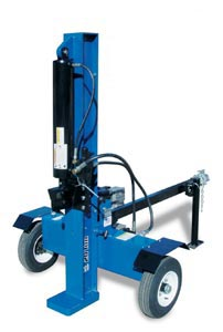 Where to find TOWABLE GAS LOG SPLITTER in Bigfork