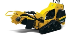 Rental store for VERMEER STUMP GRINDER in Bigfork MT