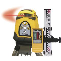 Rental store for LASER LEVEL in Bigfork MT