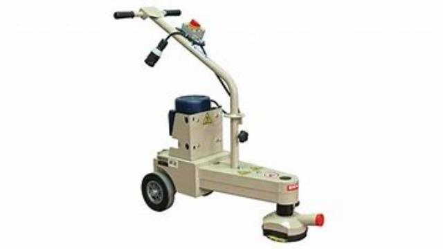 7 inch turbo concrete grinder rentals Bigfork MT | Where to